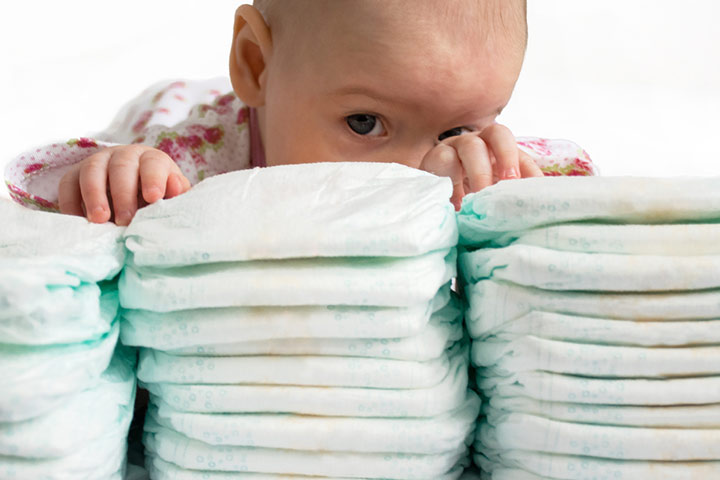 Do Diapers Expire Is It Safe To Use Old Diapers For Baby