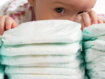 Do Diapers Expire? Is It Safe To Use Old Diapers For Baby?
