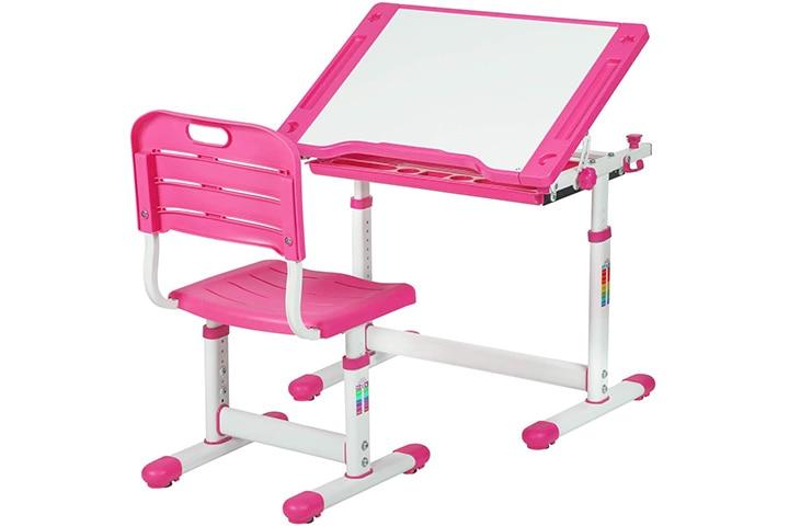 FDW Kids Desk