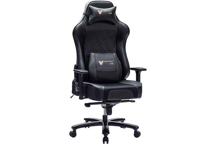 FantasyLab 400lb Gaming Chair