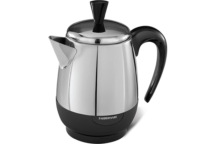 Farberware Electric Coffee Percolator