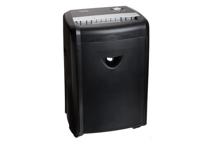 Fellowes Powershred 100 Jam Proof Medium Duty Cross Shredder.jpg