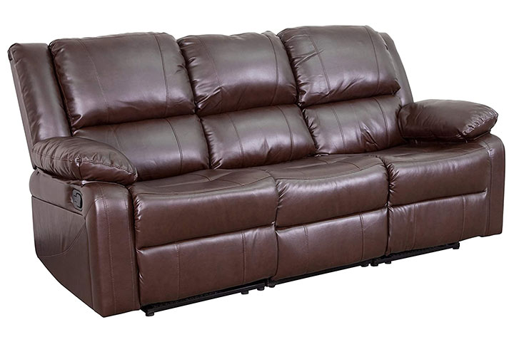 Flash Furniture Harmony Series