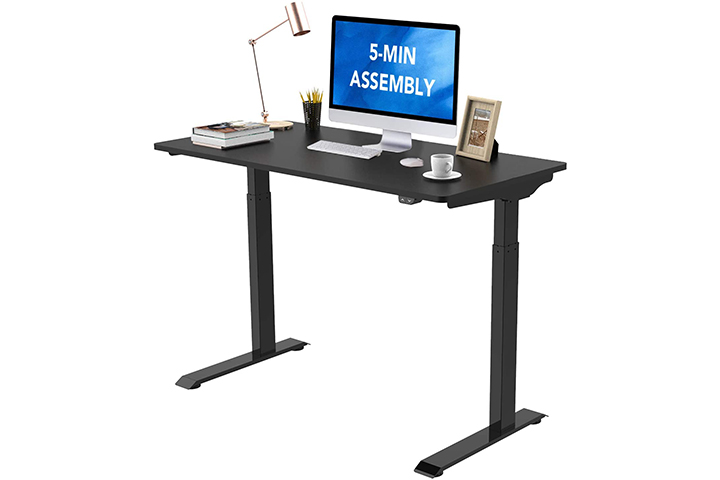 Flexispot Standing Home Office Desk