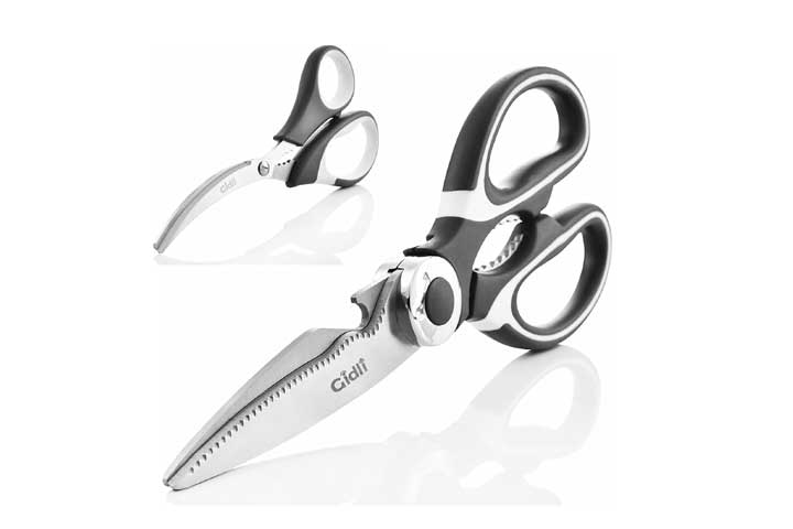 GidliKitchen Shears