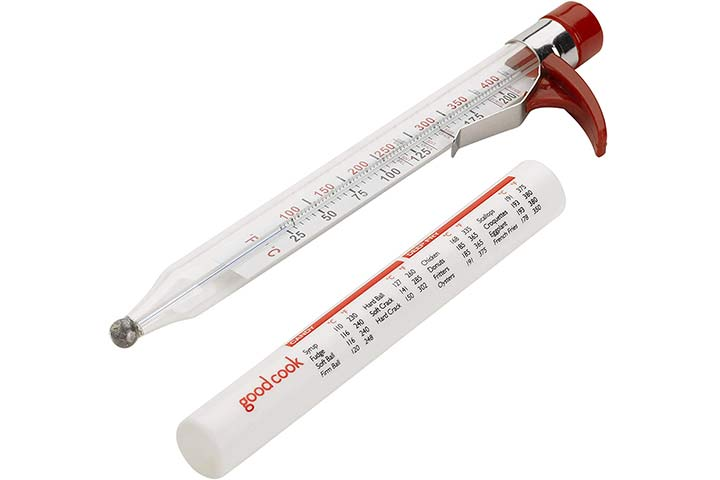 GoodCook Classic Candy Thermometer