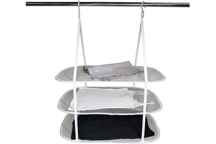 Homz Drying Rack