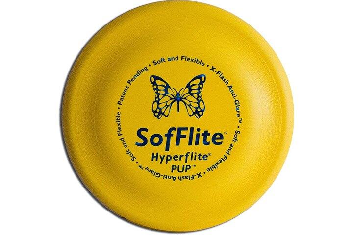 Hyperflite K-10 SofFlite Dog Disc