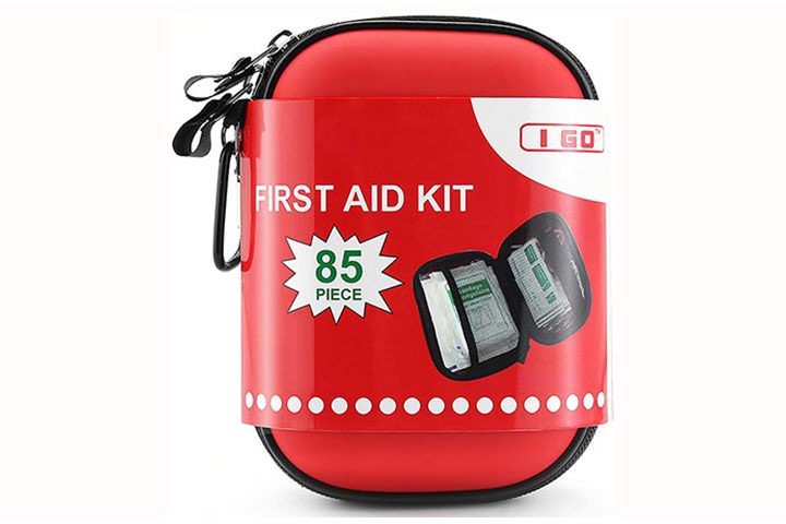 I-Go-Hardshell-Mini-Compact-First-Aid-Kit