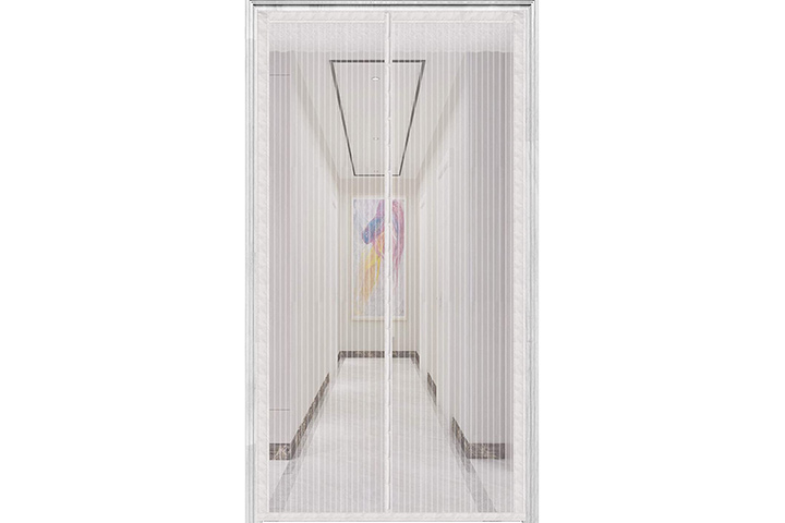 Innotree Screen Door