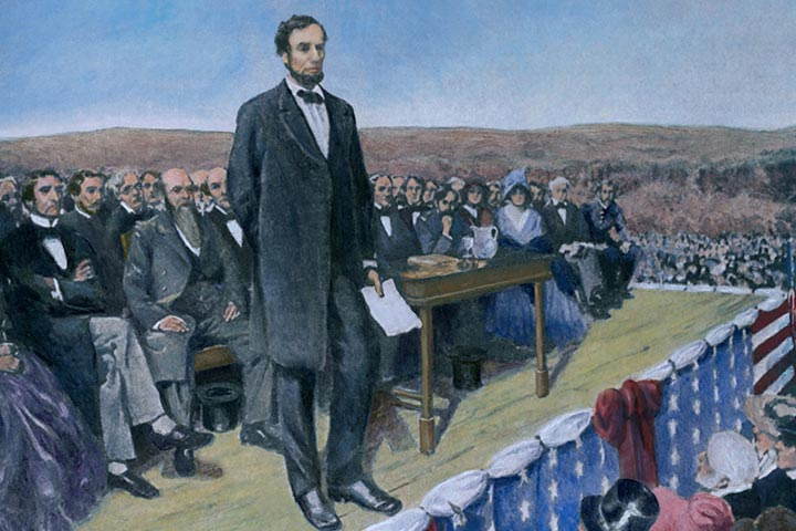 Interesting Facts About President Abraham Lincoln