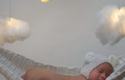 Is It Safe For The Baby To Sleep In A Swing? How To Break The Habit?