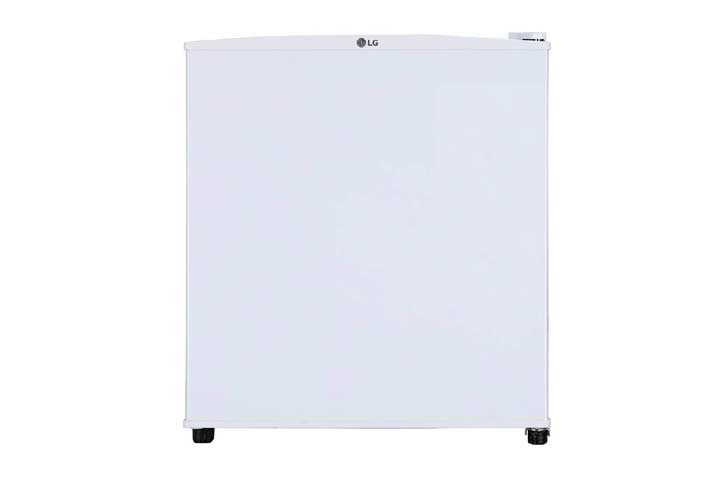 LG 45 L 1 Star Single Door Desktop Fridge