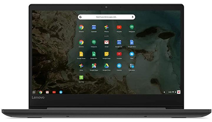 Lenovo Chromebook S330 Laptop