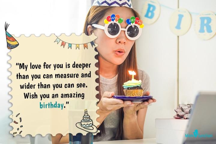Message sweet for boyfriend tagalog long sweet