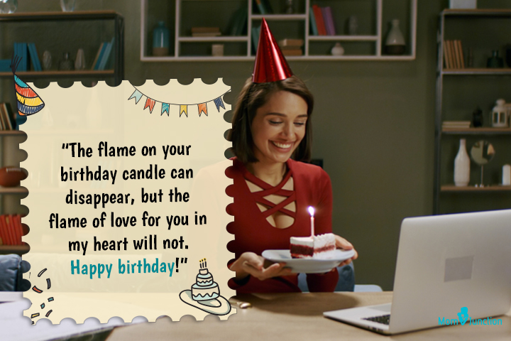 Long-Distance-birthday-wishes-for-boyfriend-and-husband-82