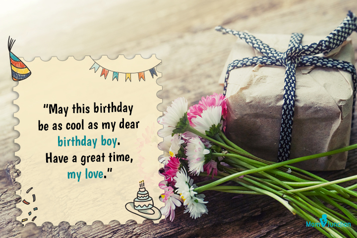 Long-Distance-birthday-wishes-for-boyfriend-and-husband72
