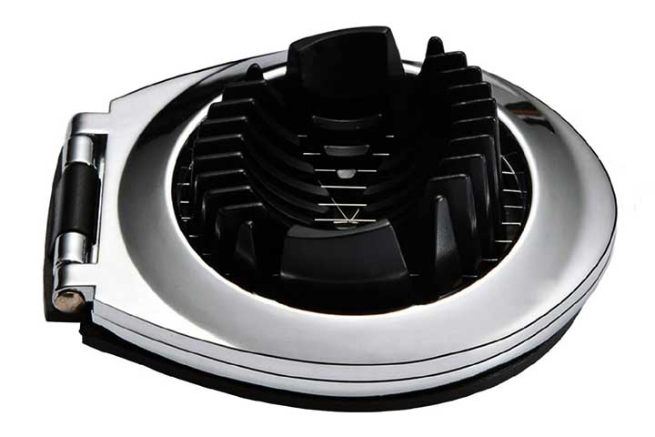 Makidar Egg Slicer