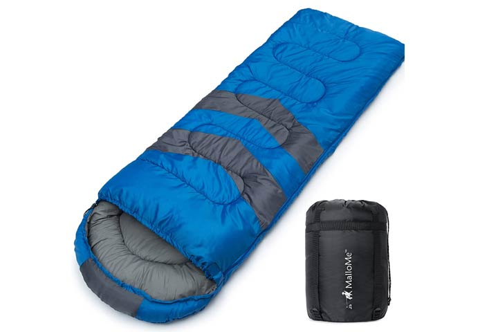 MalloMe Camping Sleeping Bag.jpg