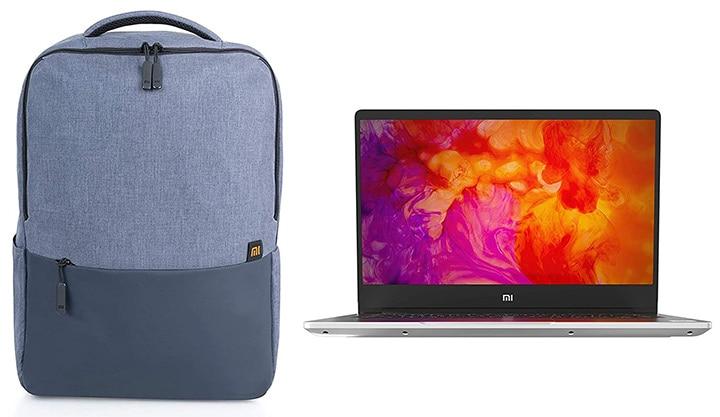 Mi Notebook 14 Laptop