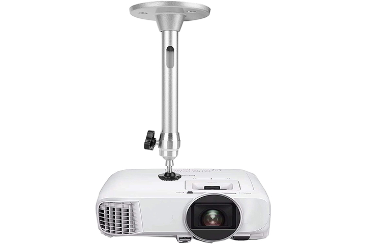 Mini Ceiling Wall Projector Mount