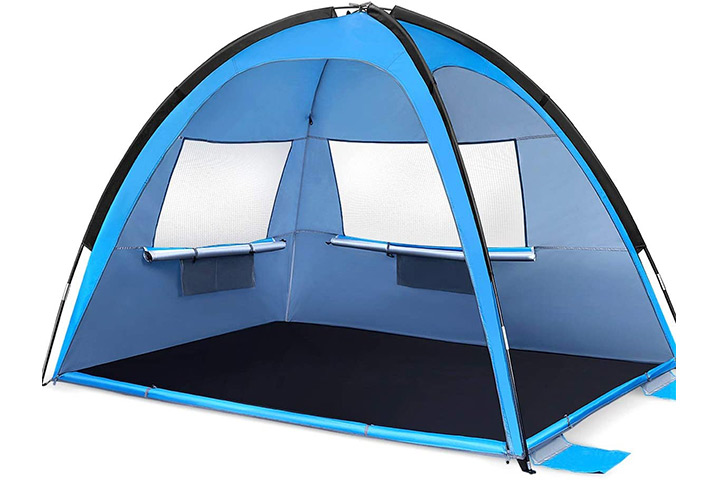 Movtop Beach Tent