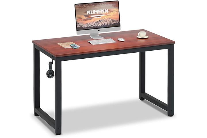 NUMENN Computer Office Desk