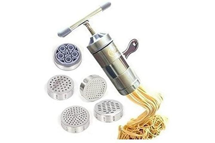 New creativetop Pasta Machine