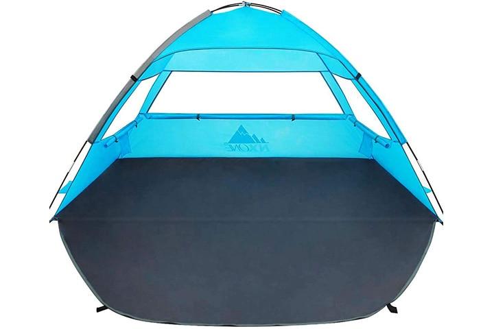 Nxone Beach Tent
