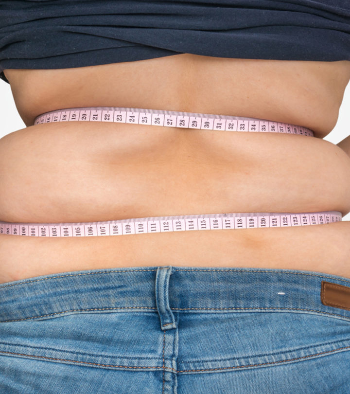 Obesity In Teens Causes Risks And Prevention
