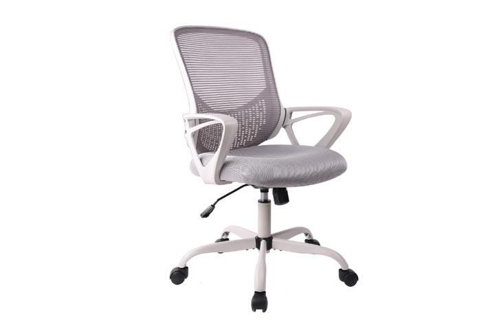 Orveay Ergonomic Desk Chair