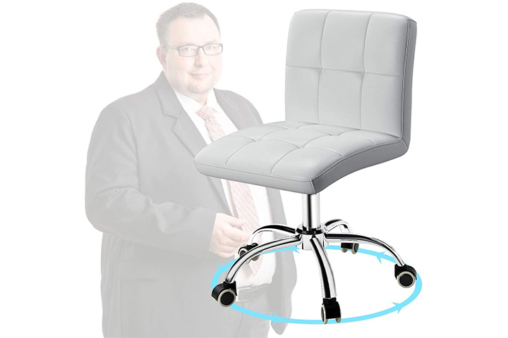 Outmaster 360 Office Desk Chair