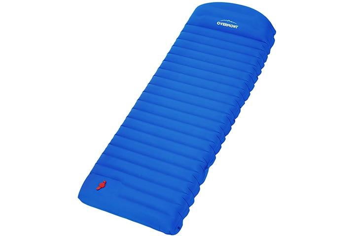 Overmont Large Sleeping Pad