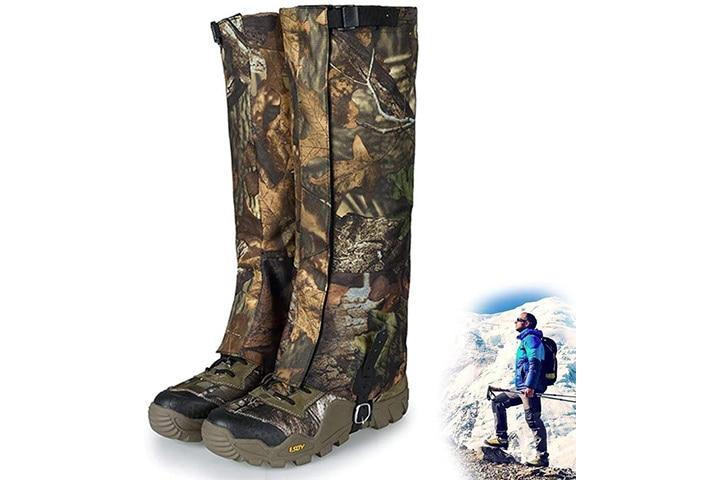 Peakit Hunting Leg Gaiters