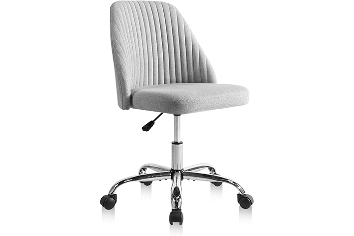 Rimking Home Office Ergonomic Executive Chair