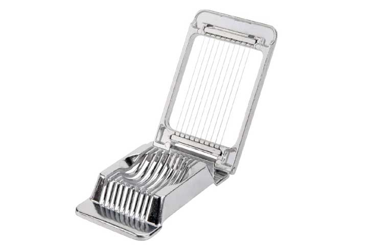 Royal Feast Egg Slicer