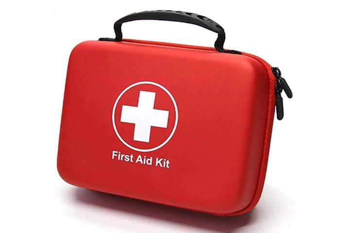 SHBC-Compact-First-Aid-Kit