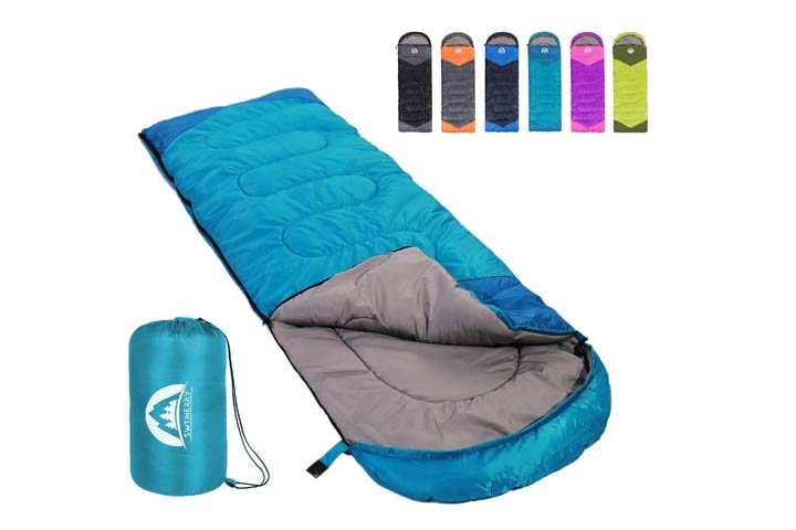 SWTMERRY Sleeping Bag For Camping-1.jpg
