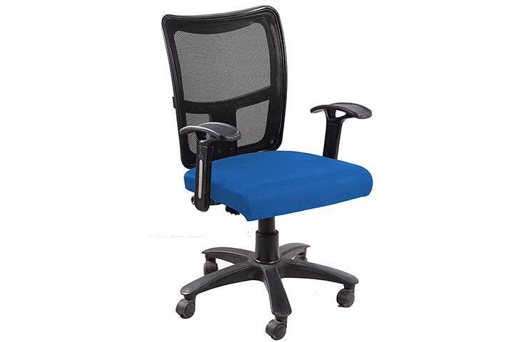 Seat Chacha Ergonomic Home Office Chair