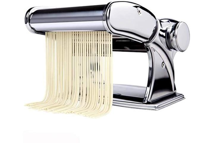 Shule Pasta Maker