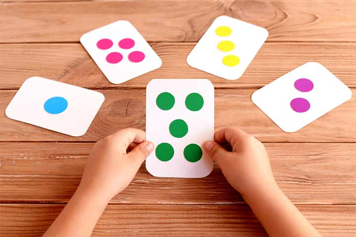 Simple, Fun, And Easy Card Games For Kids To Play