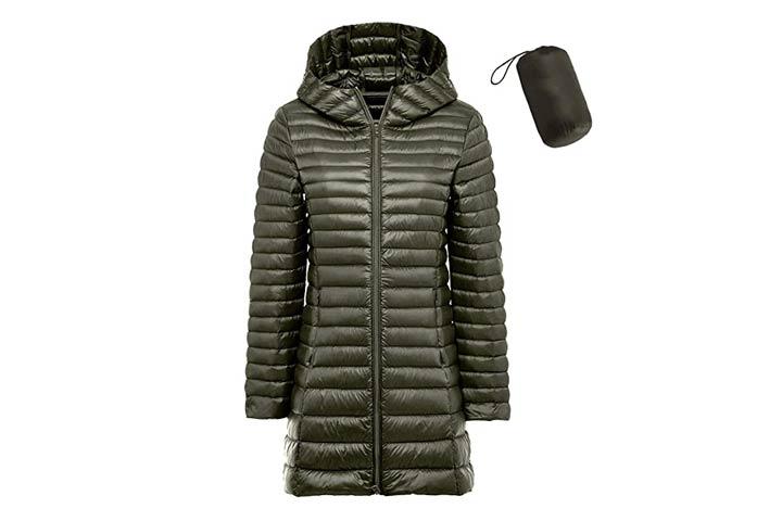 Sunseen Womens Packable Down Coat.jpg