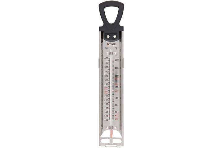 Taylor Precision Candy Thermometer