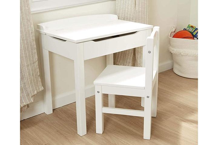 Thinktoo Kids Table and Chair Set
