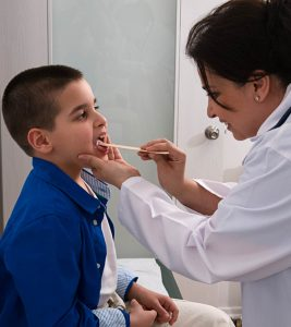 Tonsillitis In Children Causes, Symptoms, Remedies, And Treatment.jpg