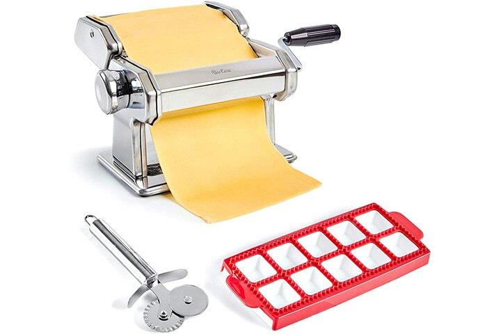 Uno Casa Pasta Maker