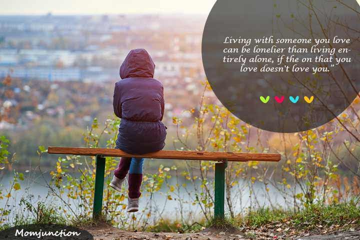 Unrequited Love Quotes4