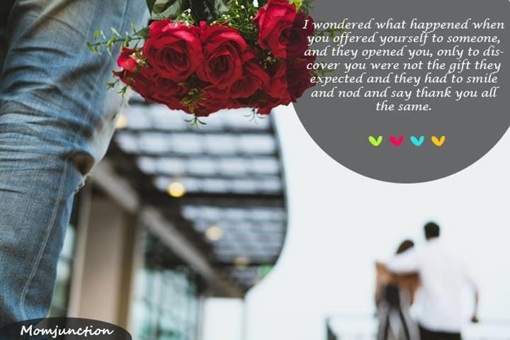 Unrequited Love Quotes6