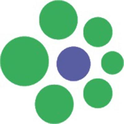 UrbanSitter (Website, Play Store, App Store)