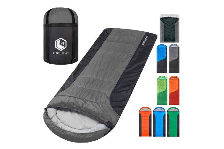 VENTURE 4th Backpacking Sleeping Bag.jpg